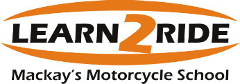 Qride Mackay for your Motorcycle Rider Training needs-0447714336
